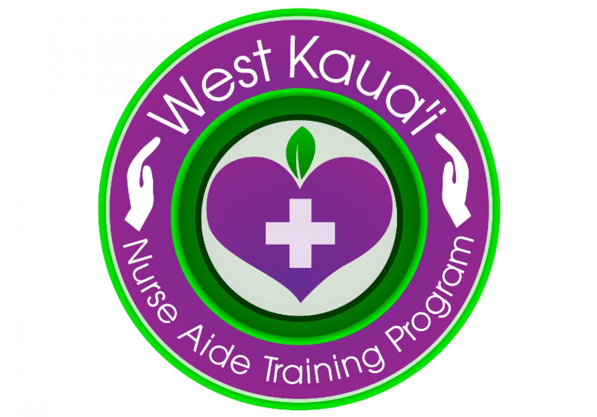 West kauai nurse aide training program xflitez Gallery